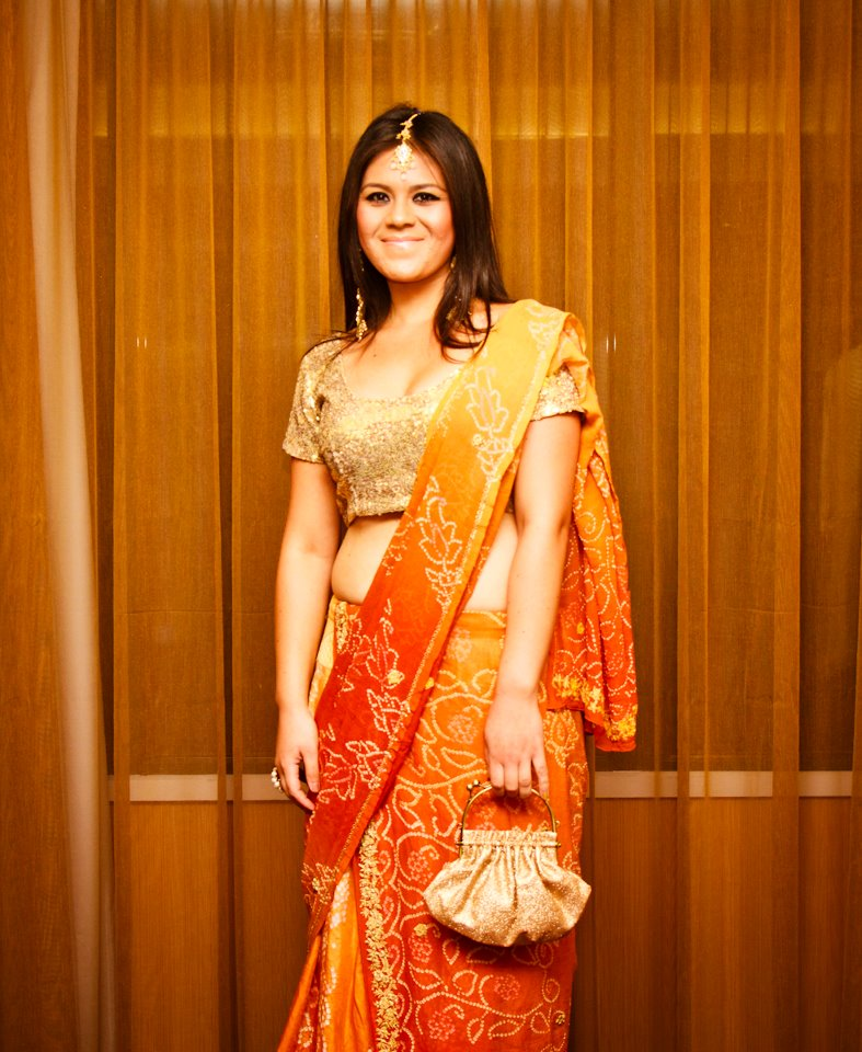 Online clothes rental india