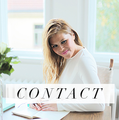 new_contact