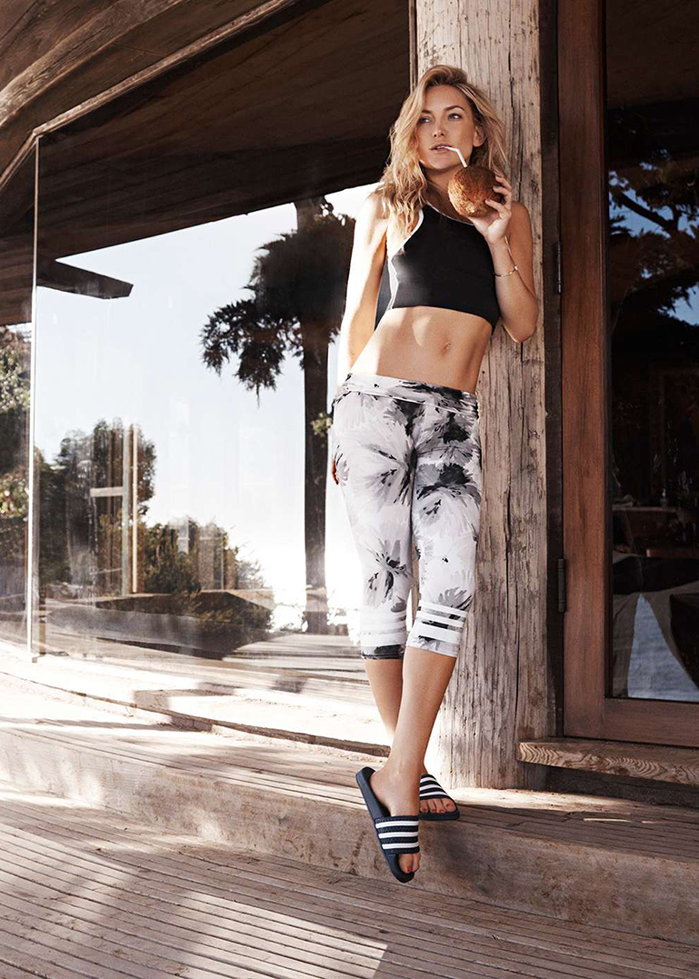 Kate-Hudson-Fabletics-coconut