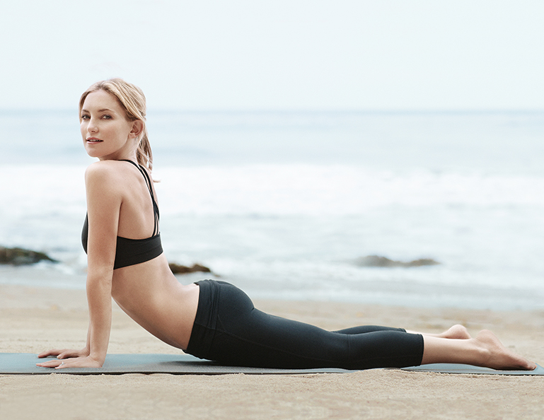 Kate-Hudson-For-Fabletics